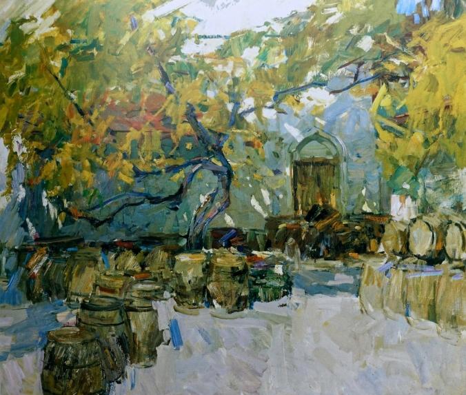 zakharov_painting1