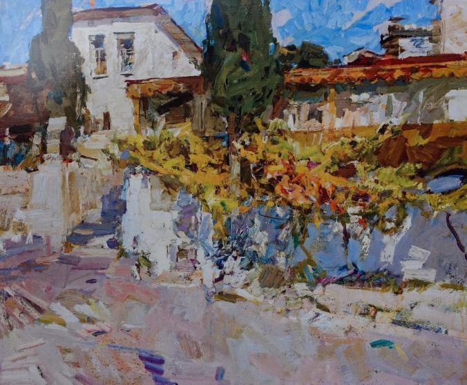 zakharov_painting2